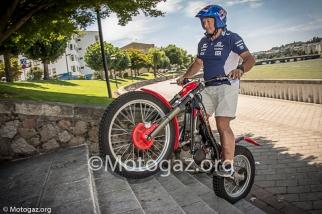 trial gallego (51)