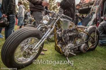 wheels and waves 2014