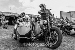 wheels and waves 2015