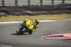 luca marini, vr46 riders academy