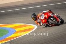 JEG Racing