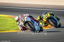 Targobank Motorsport