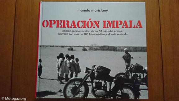 Operacion Impala