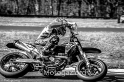 supermotard forcarei