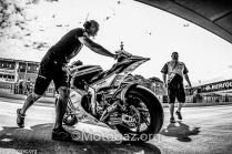 forward racing