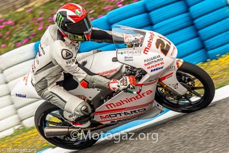 Francesco Bagnaia