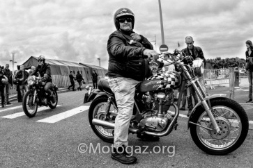 wheels and waves 2016